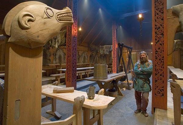 Sasuke Wallpaper Iphone Gallery Viking Hall Interior