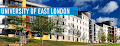 Apply now for B.SC Adult nursing at University of East London U.K and you be glad you did