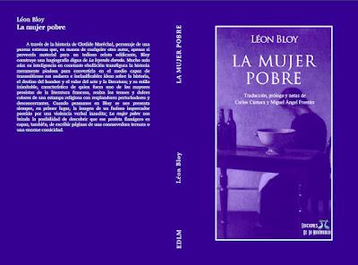 https://delamirandola.wordpress.com/2017/03/20/leon-bloy-la-mujer-pobre/