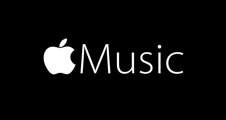 5 Most Popular and Best Music Streaming Apps 2019