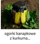 https://www.mniam-mniam.com.pl/2018/07/ogorki-kanapkowe-z-kurkuma.html