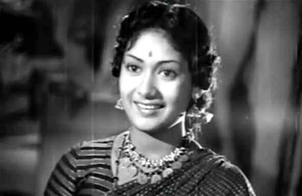 Telugu Veteran Actress Savithri Rare Stills: TELUGU WEB WORLD: SOUTH INDIAN