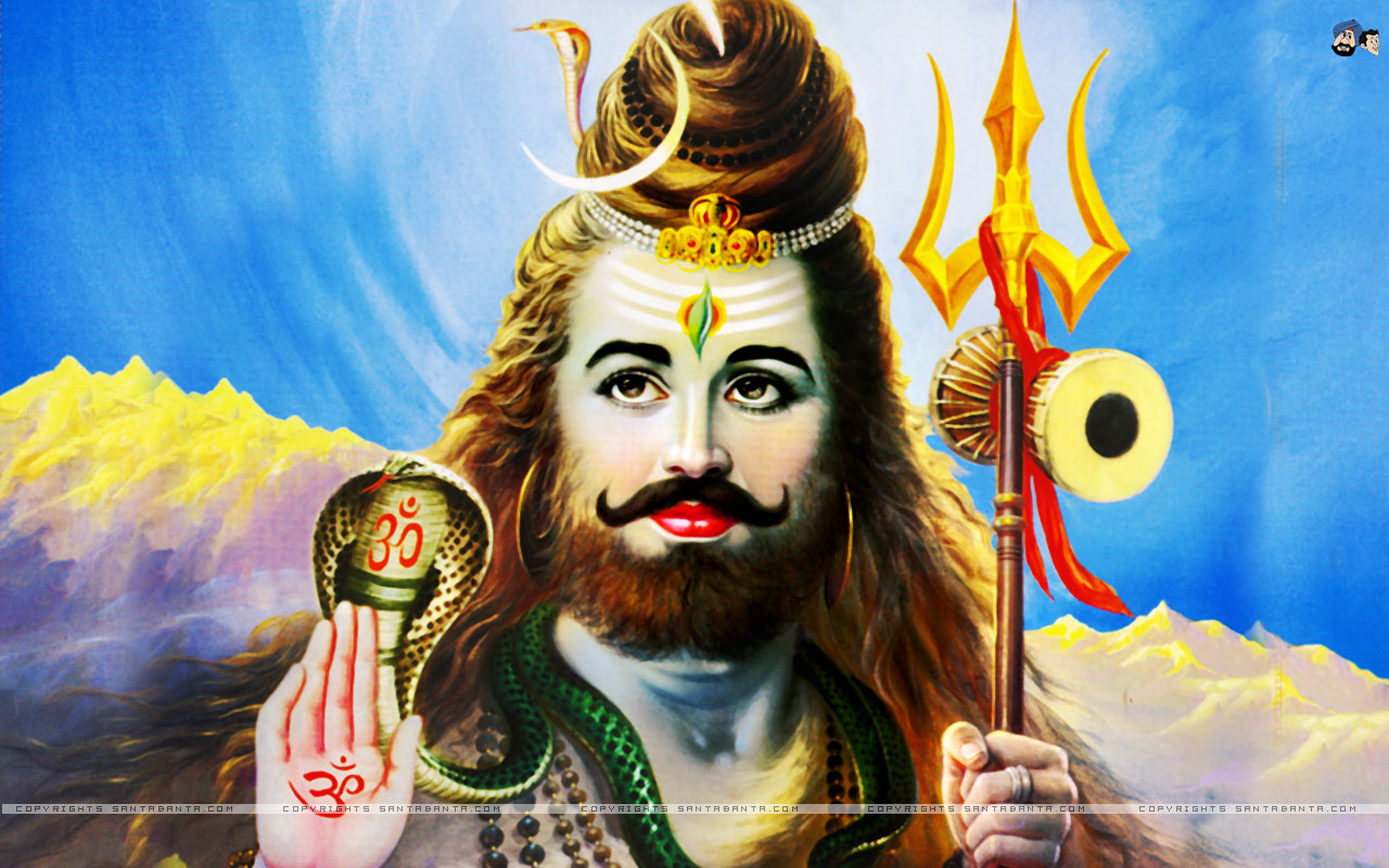 Lord Shiva Animated Wallpapers For Mobile Wallpaper Gallery Lord Shiva Wallpaper 2