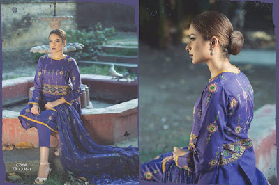 Taana-baana-panoramic-embroidered-eid-dresses-2017-collection-7