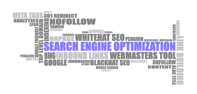 What is black Hat SEO and white hat SEO complete information
