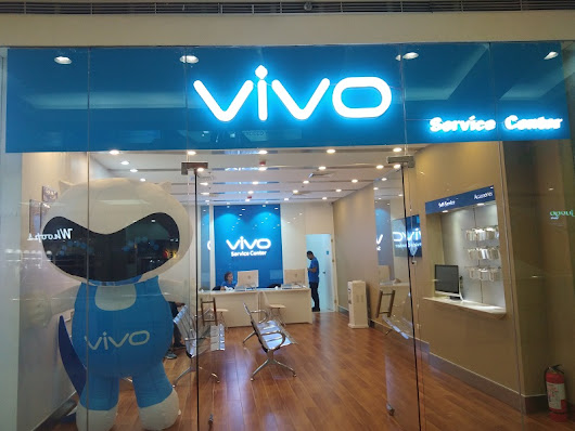 Angel Macaraig: Vivo Expands its Reach with the Opening of its Newest Service Center in Quezon City