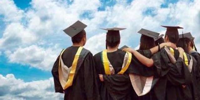 Daftar Universitas/Perguruan Tinggi di Malang