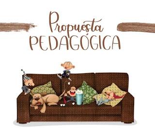 http://www.dylar.es/uploads/libros/805/docs/Muestra-GuiaPedagogica-Duendes-EnlaCasa.pdf