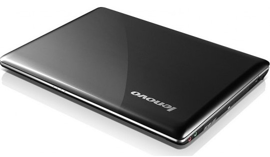 laptop lenovo gia re tai binh duong