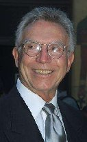 http://3.bp.blogspot.com/-1PYJzN0sZSI/TqbWJ1R0kyI/AAAAAAAAM0Q/JRcN8GX-9Ec/s1600/Actor-Tony-Franciosa-dies-in-LA-at-age-77-Reuters-10377MA28878391-0027.jpg