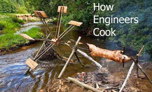 Funny Engineering Pictures - 17