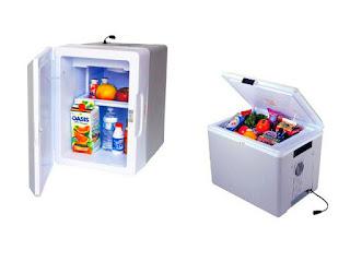 perbedaan-kulkas-dan-freezer.jpg