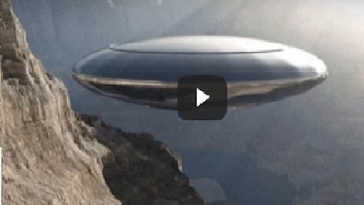 NASA Scientists  has debunked Beautiful much every online UFO sighting