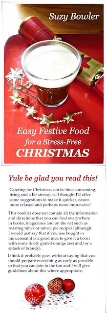 stress-free-christmas-recipes-cookbook