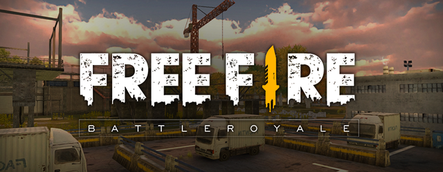 Spesifikasi yang dibutuhkan untuk memainkan Free Fire