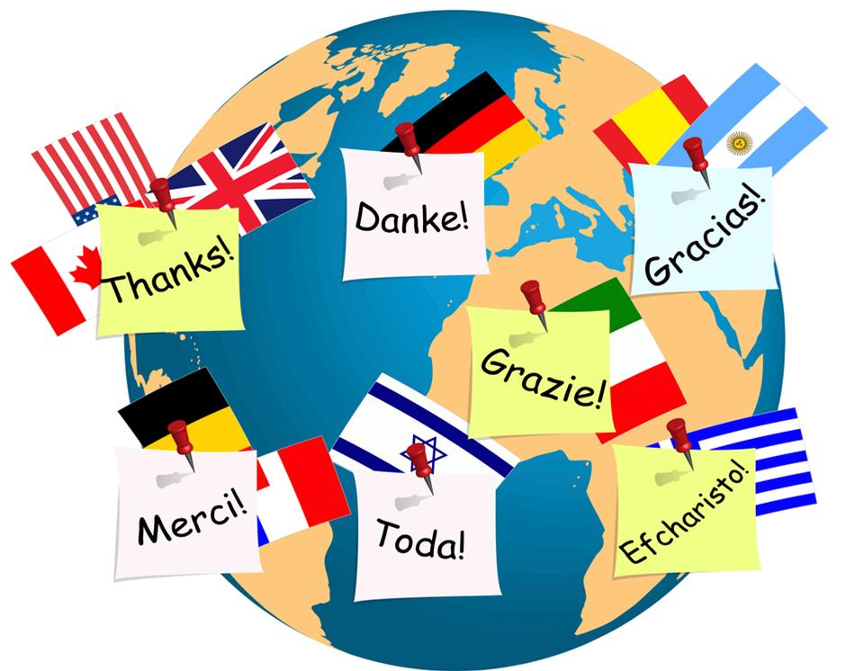https://3.bp.blogspot.com/-1Pbs5QfmUpU/V_1vJtjrlFI/AAAAAAAAAGg/ycRWymziNuornViQDnrihq3_x8TQk-ZigCLcB/s1600/multilinguismo.png