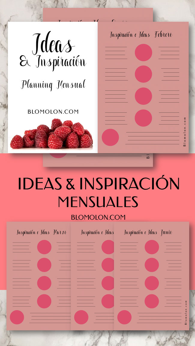 inspiracion_ideas_mensuales_gratuitos1