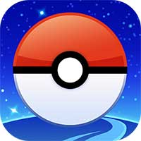 Pokemon GO Apk Mod Fake GPS 0.141.0 for Android