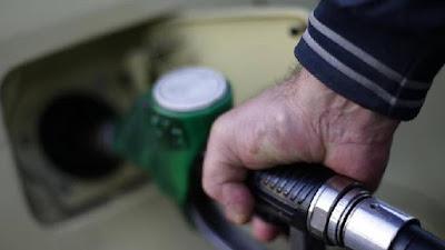 Θεσπρωτία: Η επίσημη ανακοίνωση της Οικονομικής Αστυνομίας για το κύκλωμα καυσίμων
