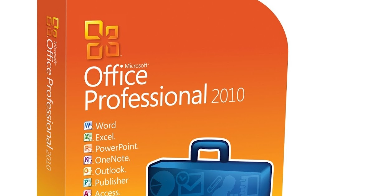 microsoft office 2010 free download torrent