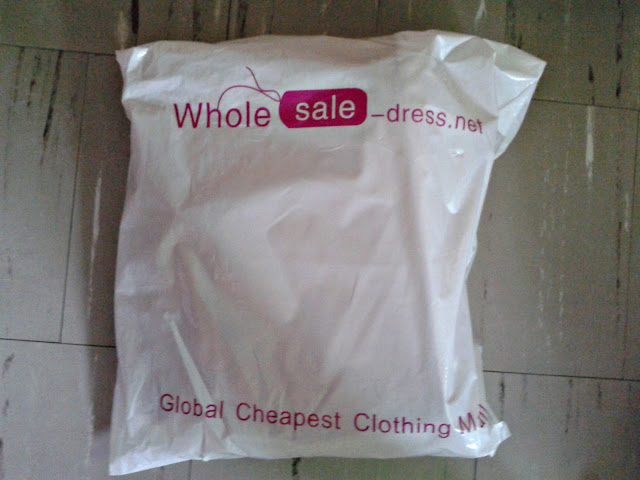 WHOLESALE-DRESS ♥