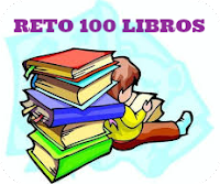 http://librosquehayqueleer-laky.blogspot.com/2018/12/100-libros-en-2019.html