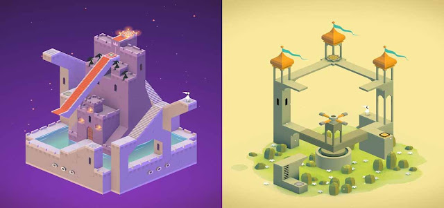 monument-valley-apk-free-download-latest-version