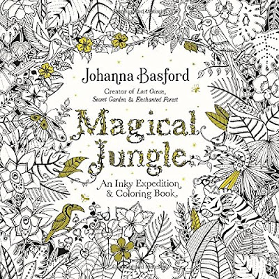 https://www.amazon.ca/Magical-Jungle-Expedition-Coloring-Adults/dp/0143109006/ref=sr_1_1?ie=UTF8&qid=1508795989&sr=8-1&keywords=magical+jungle+coloring+book