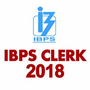 IBPS RRB PO and Clerk 2018