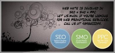 SEO / SMO Services in Karnal