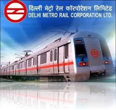 NMRC Recruitment 2017 Various 22 posts Noida Metro Rail Corporation Limited (NMRC)