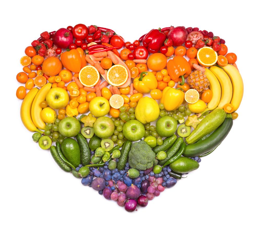 Dr Mercola dieta para la hipertensión