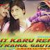 Tera Khadi Gate Pe Wait Karu Pooja Hooda Haryanvi Remix By Dj Rahul Gautam