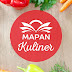 Produk Kuliner UMKM MAPAN - Depok