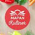 Produk Kuliner UMKM MAPAN - Depok