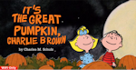 http://theplayfulotter.blogspot.com/2015/10/its-great-pumpkin-charlie-brown-app.html