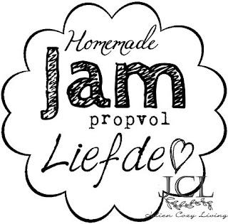 https://www.jaliencozyliving.nl/a-51972811/etiketten/homemade-jam-propvol-liefde-bloemvormig-pdf/