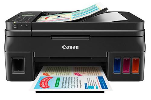 canon pixma g4400 driver download download free printer driver. Black Bedroom Furniture Sets. Home Design Ideas