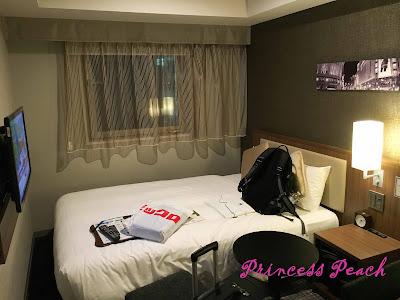 hotel-unizo-ginza-itchome