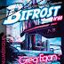 Bifrost n.88. Dossier Greg Egan : Les temps futurs