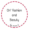 https://www.facebook.com/orifashionandbeauty/?fref=ts