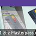 Masterpass: Bilety za 1 zł w aplikacji mobilnej mPay
