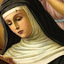 Oração a Santa Rita de Cássia