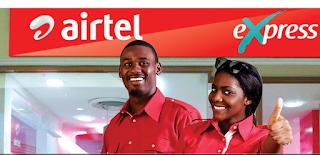 airtel Nigeria internet pland