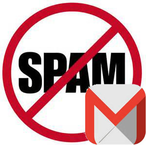 Stop Spam Emails on Your Gmail Account