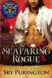 The Seafaring Rogue: Pirates of Britannia World