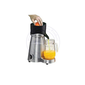 Orange Juicer CJ-5