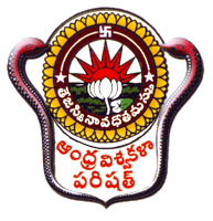 Andhra University Result