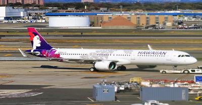 pesawat-hawai