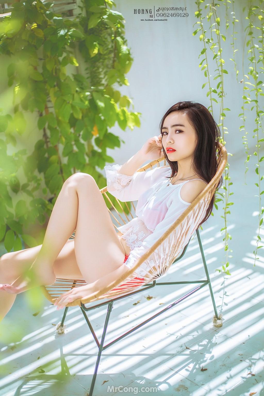 Ảnh Hot girl, sexy girl, bikini, người đẹp Việt sưu tầm (P11) Vietnamese-Models-by-Hoang-Nguyen-MrCong.com-041